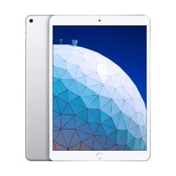 Apple iPad AIR WIFI 64GB...