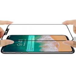 IPhone Xr / 11 Glass védett...