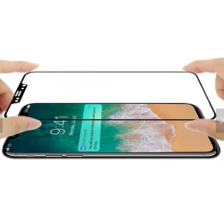 IPhone 6 / 6s üvegvédett 3D...