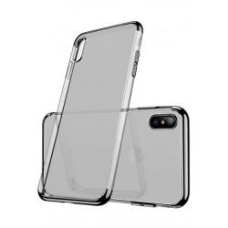 Apple iPhone 7/8 Plus...
