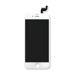 Apple iPhone 6S LCD kijelző...