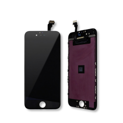 Apple iPhone 6 LCD kijelző...