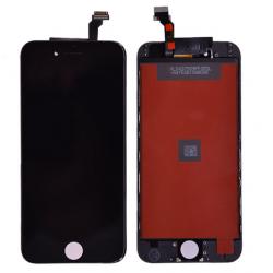 Apple iPhone 6 PlusLCD...