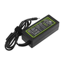 Töltő Green Cell PRO 19.5V...