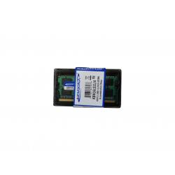 Notebook memória 4GB DDR3...