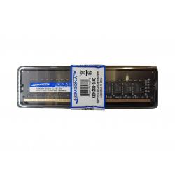 Memória DDR4 4GB 2666MHz...