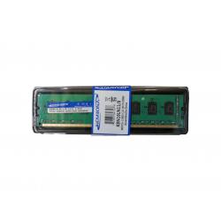 Memória 8 GB DDR3 1600 MHz...