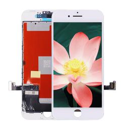 Apple iPhone 8 LCD kijelző...