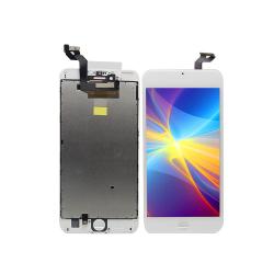 Apple iPhone 6S Plus LCD...
