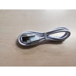 USB-C kábel 1m minőségű...