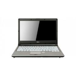 Fujitsu S751 i5-2450M 4GB,...