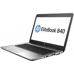 HP Elitebook 840 G3,...