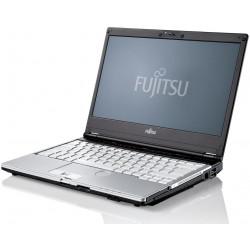 Fujitsu S760 i5 M540, 4 GB,...