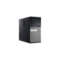DELL Optiplex 990 i5-2400,...