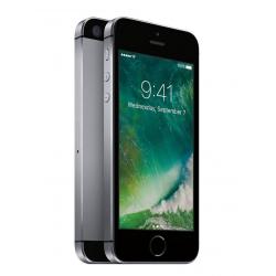 Apple iPhone SE 64 GB...