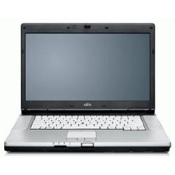 Fujitsu E780 i5 M520...