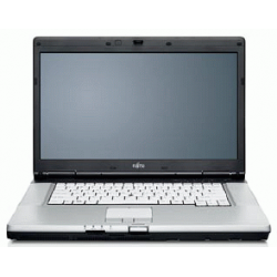 Fujitsu E780 i5 M560...