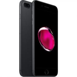 Apple iPhone 7 Plus 32GB...