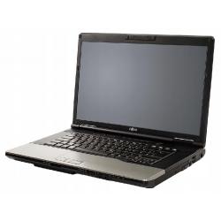 Fujitsu E752 i5 3230M, 4...