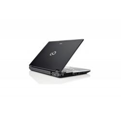 Fujitsu S710 i5-M520, 4 GB,...