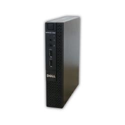 DELL Optiplex 3020M...