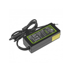 Green Cell PRO 19.5V 3.34A...