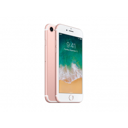 Apple iPhone 7 256GB Rouse...