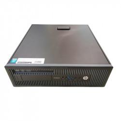 HP Prodesk 600 G1, i5-4570...