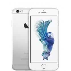 Apple iPhone 6s 64 GB ezüst...