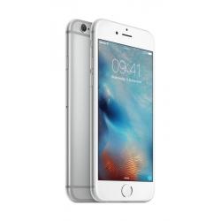 Apple iPhone 6s 64GB ezüst...
