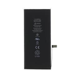 Akkumulátor iPhone 7 Plus...