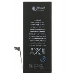 Akkumulátor iPhone 6S Plus...