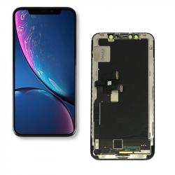 Apple iPhone X LCD kijelző...