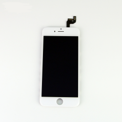 Apple iPhone SE LCD kijelző...