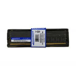 DDR4 memória 16GB 2666MHz...