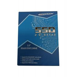 SSD 120GB Kembona 2,5...