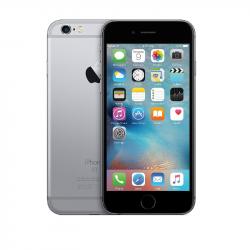 Használt Apple iPhone 6s...