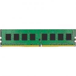 Memória 4GB DDR3 1600MHz 1.35V