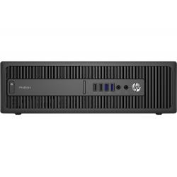 HP EliteDesk 800 G1 USDT...
