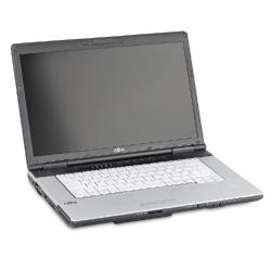 Fujitsu E751 i5-2450M 4GB,...