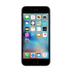 Apple iPhone 6s 32GB szürke...