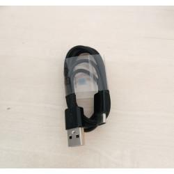 USB-C kábel 1m minőségű,...