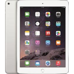 Apple iPad AIR 2 WiFi 64 GB...