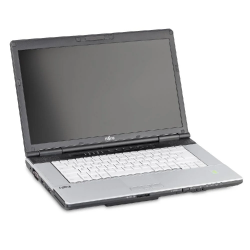 Fujitsu E751 i5-2450M 4 GB,...